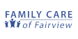 Family Care of Fairview