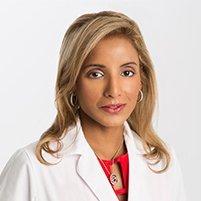 Gina Sam, MD, MPH