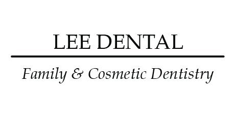 Lee Dental -  - Dentist
