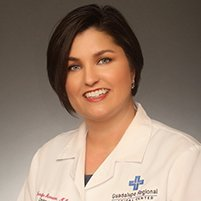 Jennifer G. Hennessee, MD
