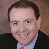 Vicente Diaz-Gonzalez, MD