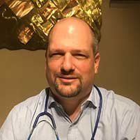 Ronald D. Zlotolow, MD