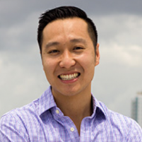 Andrew Nguyen, DDS