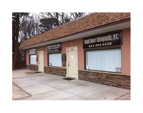 South Shore Chiropractic