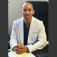 Quy Nguyen, MD