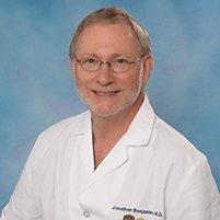 Jonathan Benjamin, MD, FACS