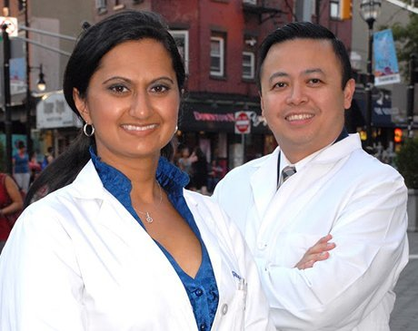 DRS Medical Associates