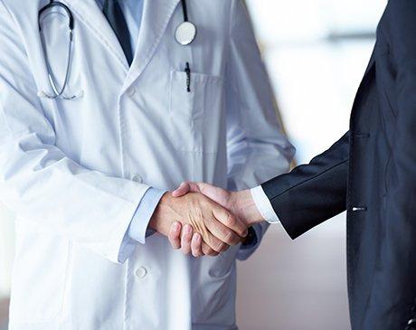 Van Nuys Urgent Care Family Medicine