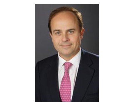 Marc Avram, MD
