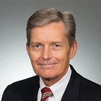 Donald D. Kidd, MD, FACS