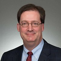 William R. Sanderson, MD, MBA, FACS