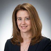Kristie B. Burch, MD, FACS