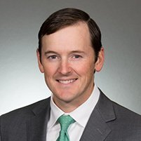 William J. Terry  Jr., MD