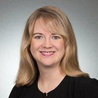 Deborah W. La Scola, MD, FACS