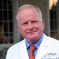 Kenneth E. Ellingwood, MD