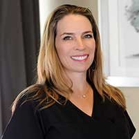 Jacquelyn Green, DDS