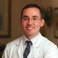 Donald R. Stranahan, Jr., MD  - Dermatologic Surgeon