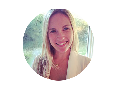 Julie Taylor MD Center for Functional Medicine