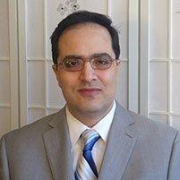 Lohrasb Ahmadian, MD, MPH