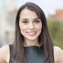 Raheleh Sarbaziha, MD