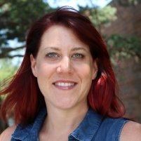 Heidi R. McClain, NP