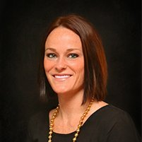 Christina L. Wilkerson, APRN