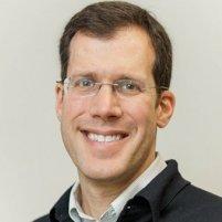 Jeffrey Linder, DC -  - Chiropractor