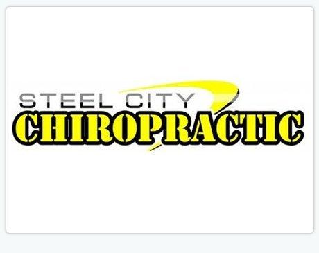 Steel City Chiropractic