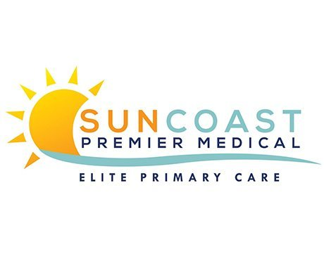 SunCoast Premier Medical