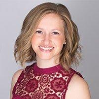 Gwyneth Bryant, MD  - OBGYN