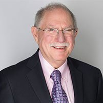 Norman A. Ginsberg, MD  - OBGYN
