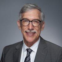 Ronald Gaster, MD