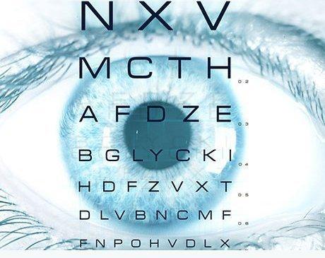 Cornea Eye Institute