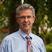 Peter B. Schock, MD