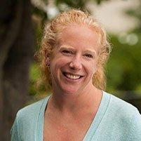 Rebecca McKanna, ARNP, MSN