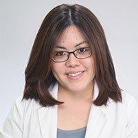 Michelle W. Ma, MD