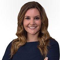 Alison Collier, MS, FNP-BC