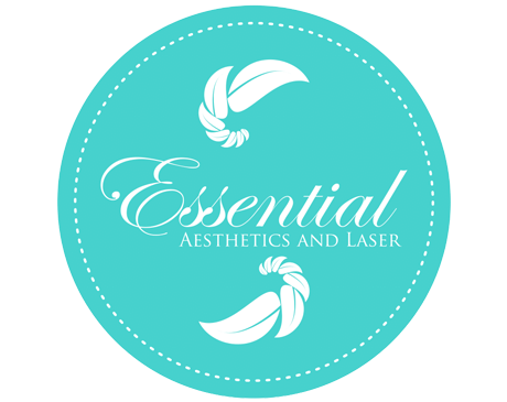 Essential Aesthetics and Laser