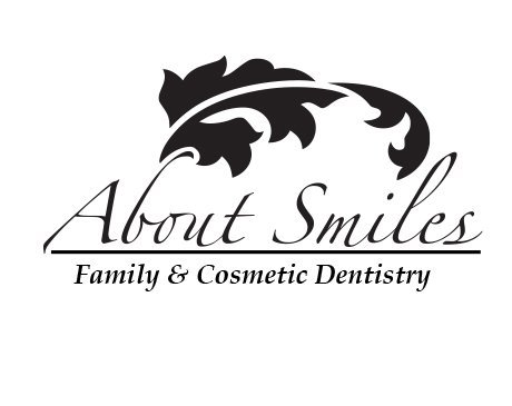 About Smiles