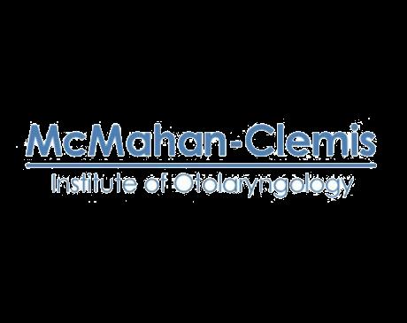 McMahan-Clemis Institute of Otolaryngology