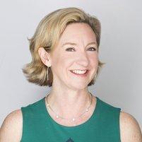 Dawn McGee, MD  - OBGYN