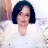 Shobhana Anil Gandhi, MD