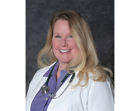 Susan Biegel MD