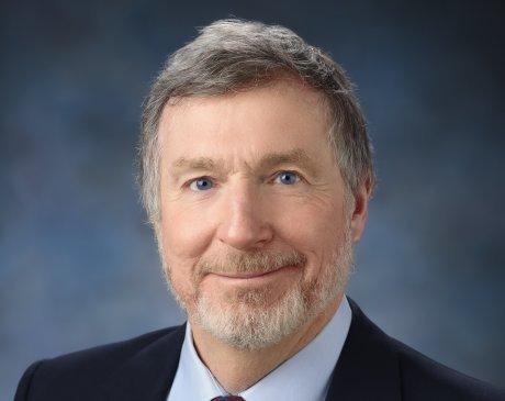 Douglas R. Swinehart, MD
