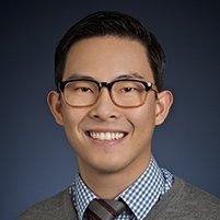 Trung Chung, PA-C
