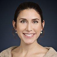Claudia Dogan-Coles, PA-C