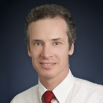 Andy R. Harbison, MD