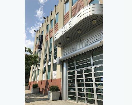 Bronx Park Urgent Medical Care