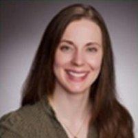 Kristie Moss, MD, FACOG