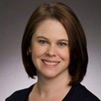 Lori Cavender, FACOG, MD